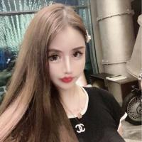Китайский подросток сделала 22 пластические операции