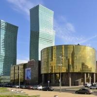 Beauty Expo Astana 2020