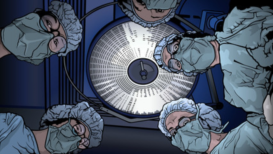 Селфи-нация: как социальные сети влияют на пластическую хирургию?