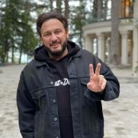 Стас Михайлов признался в пересадке волос
