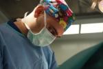 Это реально: подтяжка рук без разрезов у доктора Аршакяна!