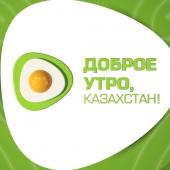 Пластические операции звезд Казахстана