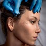 Cadaver-курс Анатомия для инвазивных методик: