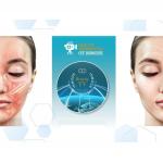 6-ой Beauty Телемост от компании Inmode