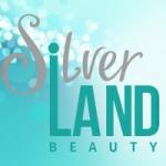 Выставка индустрии красоты SILVER LAND