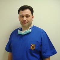 Пластический хирург Константин Клименко