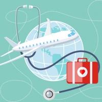 Клиники могут зарегистрировать иностранных пациентов