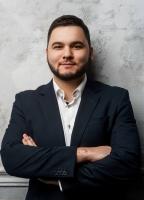 Дмитрий Рябцев абдоминопластика