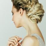 Возможна ли подтяжка шеи без операции?