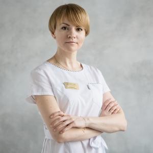 Блефаропластика лучший хирург в Санкт-Петербурге