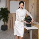 Ольга Ованесова подтяжка лица цены