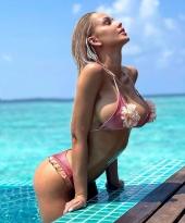 увеличение груди в Москве цена