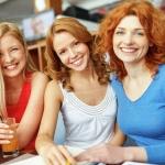 Пластические операции для женщин