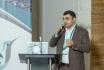 Пластический хирург Вардан Аршакян выступил на III Черноморском конгрессе
