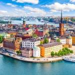 В Швеции будут регулировать отрасль эстетической медицины