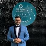 Доктор Аршакян обучил украинских коллег своим авторским методикам