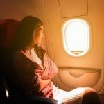 6 вещей, которые нельзя делать в поездках после пластической операции