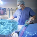 В Москве хирурги и косметологи обсудят новейшие тенденции