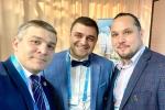 Дискуссия о радиочастотной блефаропластике на Балтийском конгрессе