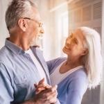 Ринопластика для пожилых пациентов