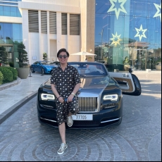 Как засияла звезда Тимура Хайдарова на московском небосклоне хирургов